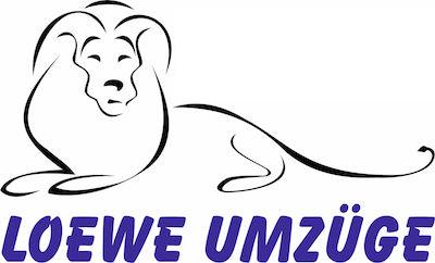 Loewe Umzug
